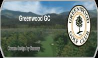 Greenwood GC logo