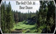 The Golf Club At Bear Dance logo