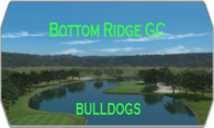 BD Bottom Ridge GC logo