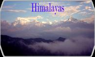 Himalayas GC logo