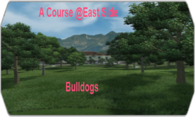 A Course @ East Side Bulldogs 24 logo
