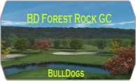 BD Forest Rock GC logo