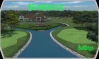 BD HillSlide GC logo