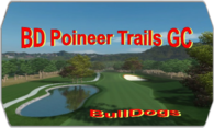 BD Poineer Trails GC logo