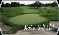 Merion East 2012 logo