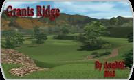 Grants Ridge logo