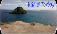 HGA @ Torbay logo