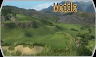 Meddle logo