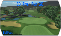 BD River Run GC logo