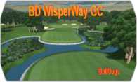 BD WisperWay GC logo