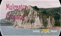 Mulcaster Crossing logo