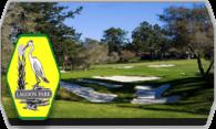 Lagoon Park 2012 logo