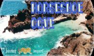 Horseshoe Cove logo