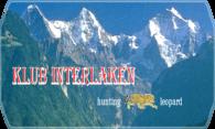 Klub Interlaken logo