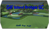 G4F Island Bridges GC logo