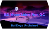 BD MoonShine Run GC logo