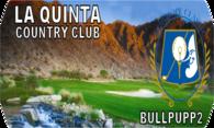 La Quinta CC 2012 logo