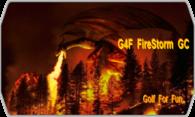 G4F FireStorm GC logo