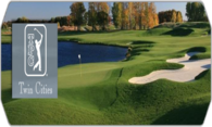 TPC Twin Cities logo