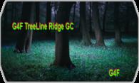 G4F TreeLine Ridge GC logo