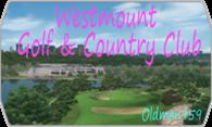 Westmount Golf &Country Club logo