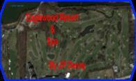 Eaglewood Resort & Spa  logo