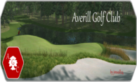 Averill Golf Club logo