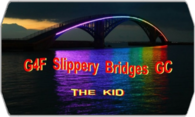 G4F Slippery Bridges GC V2 logo