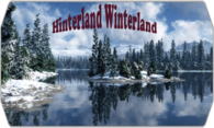 Hinterland Winterland Revisited logo