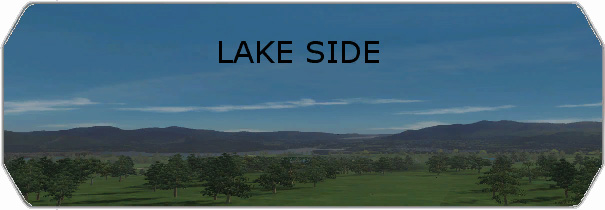 Lake Side logo