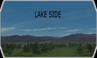 Lake Side logo