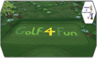 HGA @ Golf4Fun logo