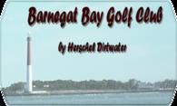 Barnegat Bay Golf Club logo