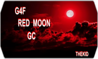 G4F Red Moon GC logo