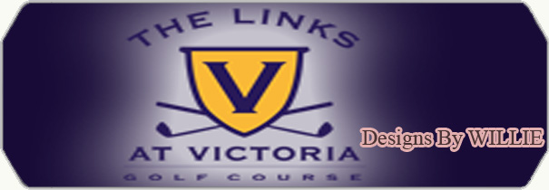 The Links at Victoria Park GC  logo