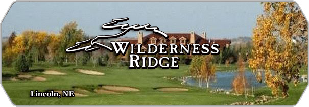 Wilderness Ridge logo