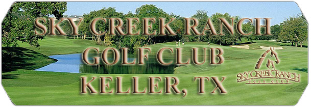 Sky Creek Ranch GC logo