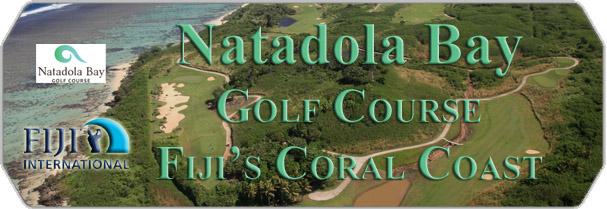Natadola Bay GC logo