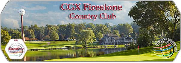 CGX Firestone CC logo