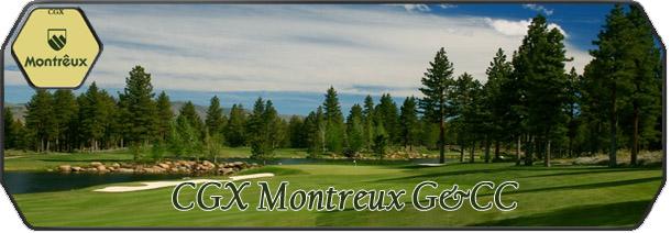 CGX Montreux GCC logo