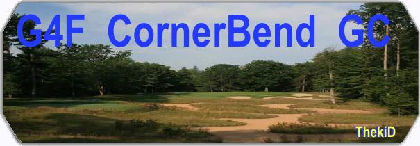 G4F CornerBend  GC logo