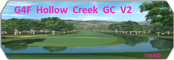 G4F Hollow  Creek  GC V2 logo