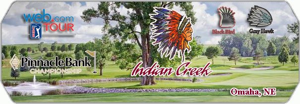 The Club at Indian Creek  logo