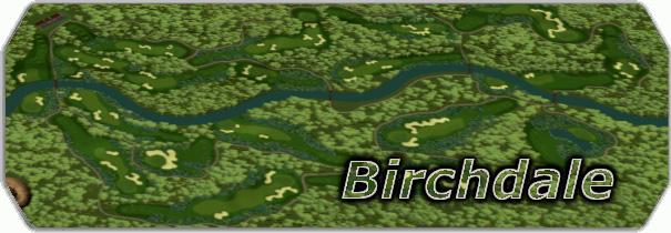 Birchdale logo