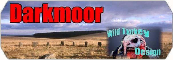 Darkmoor logo