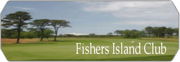 Fishers Island Club logo