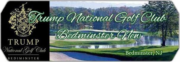 National GC Bedminster logo