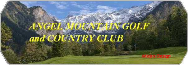 Angel Mountain logo