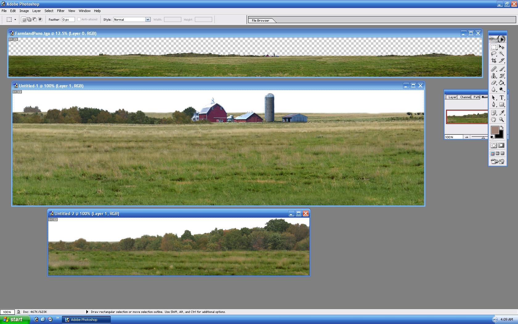 Picture of FarmlandPano - click to view original size